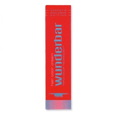 Wunderbar Hair Color Cream 9/37 60 ml