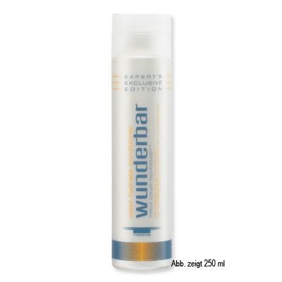 Wunderbar- Color Hydrate Conditioner