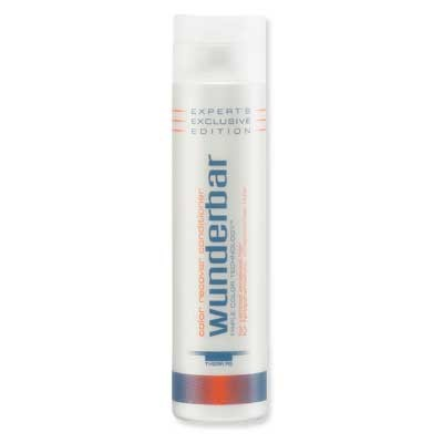 Wunderbar  Color Recover Conditioner
