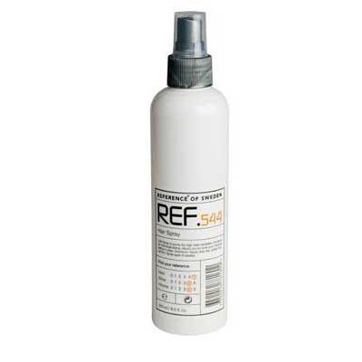 REF. 544 Pump Hairspray