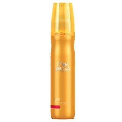 Wella Sun Hair & Skin Hydrator
