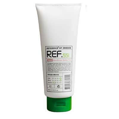 REF. 551 Repair Conditioner Sulfat Free 250ml