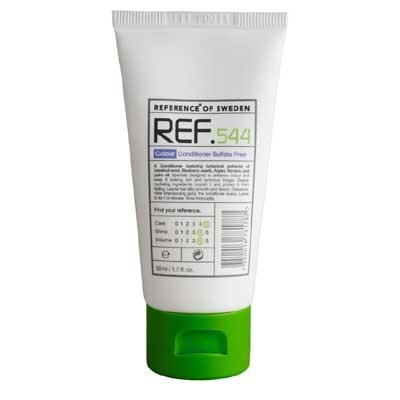 REF. 544 Colour Conditioner Sulfat Free 50ml
