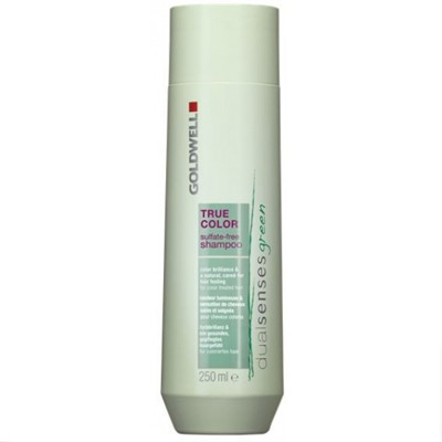 Goldwell Dualsenses Green Color Shampoo