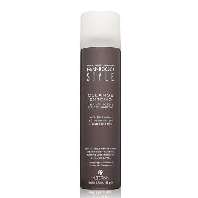 Alterna bamboo STYLE cleanse extend Bamboo Leaf 135 g
