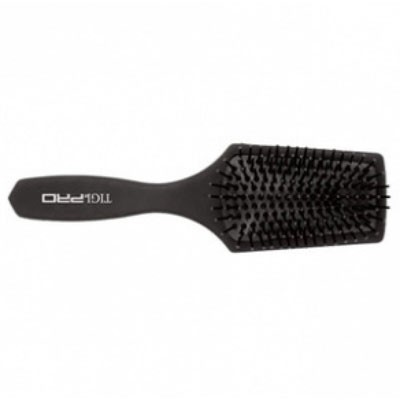 TIGI Professional Paddle Brush small