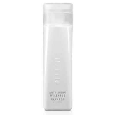 Fuente Anti Aging Wellness Shampoo UV-filter