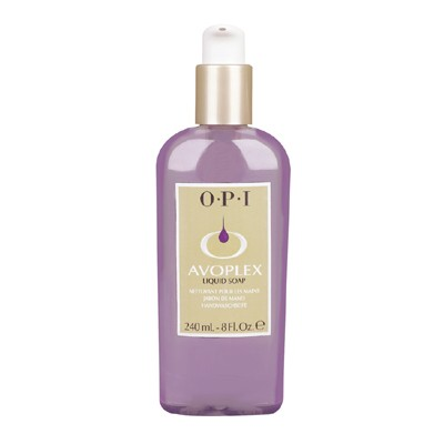 OPI Avoplex Liquid Soap AV107 240 ml
