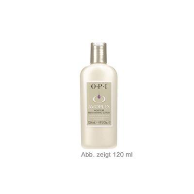 OPI AV711 Handpflege-Lotion