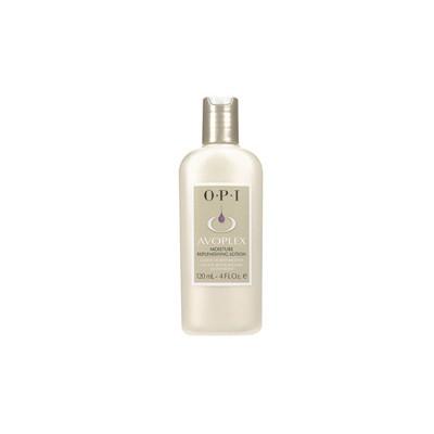 OPI AV714 Handpflege-Lotion