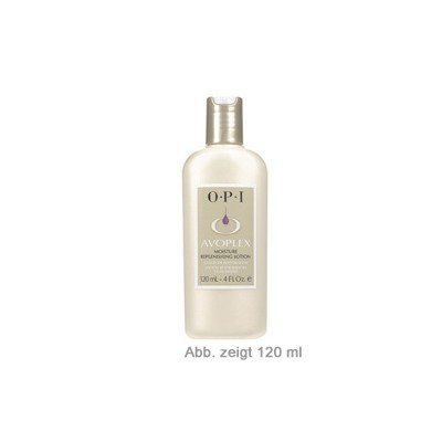 OPI AV718 Handpflege-Lotion