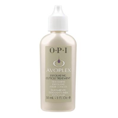 OPI AV720 Avoplex Nagelhaut-Entferner-Creme Nagelhautentferner