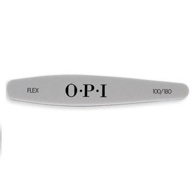 OPI FI631 Pro Feile100-180 Grit