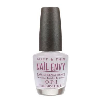 OPI NT111 Nail Envy-Soft & Thin Frmla