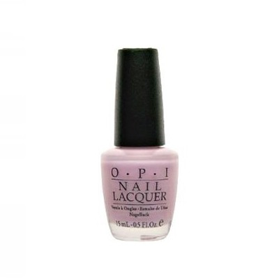 OPI Nagellack NLB56 Mod About You