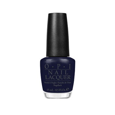 OPI Nagellack  NLT29 I Brake for Manicures