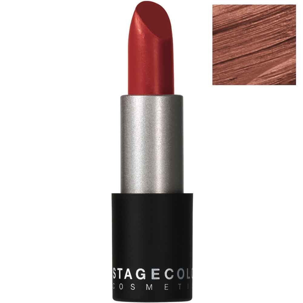 STAGECOLOR Moisturizing Lipstick Copper 4 g