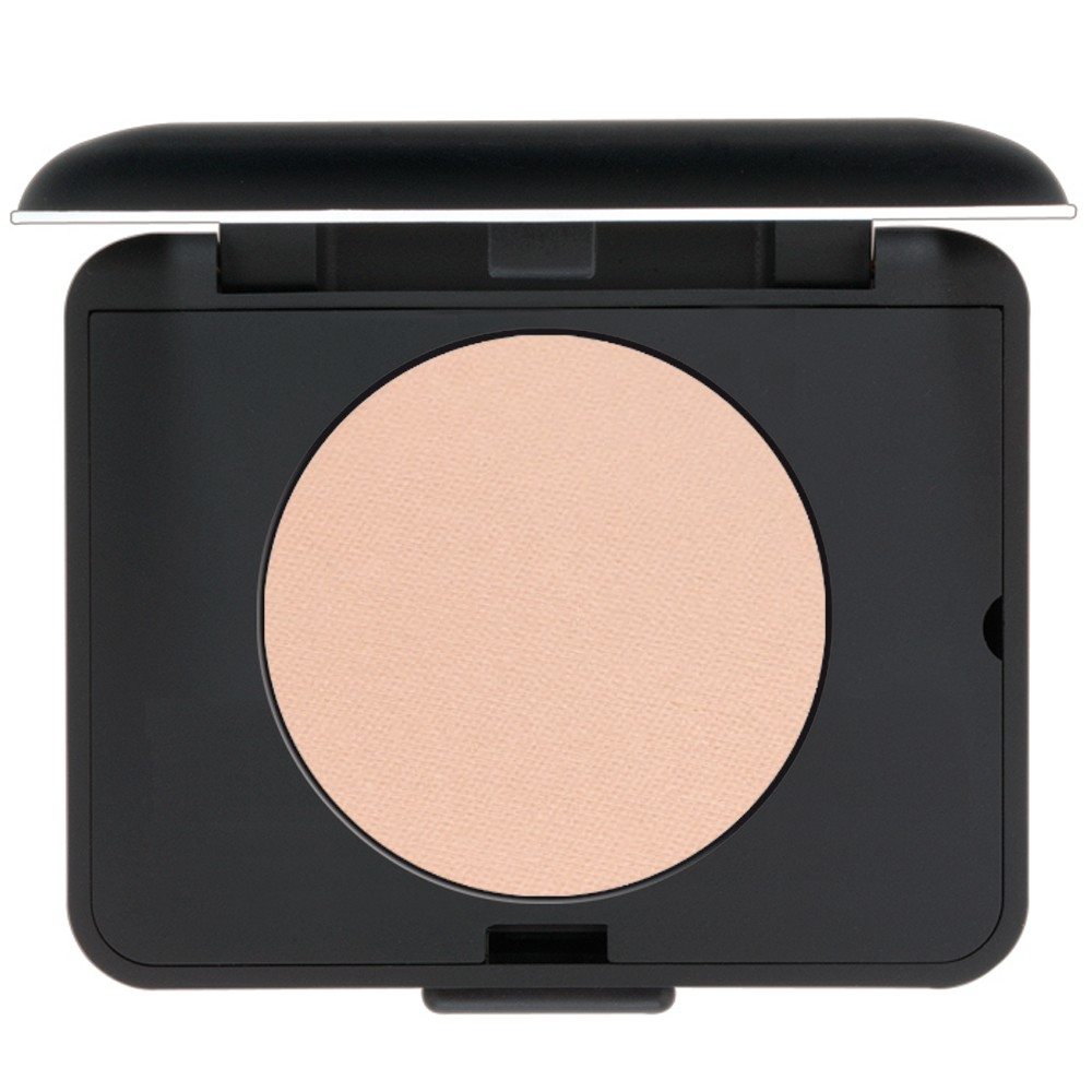 Stagecolor  Silk Powder Make Up Box;Stagecolor  Silk Powder Make Up Box