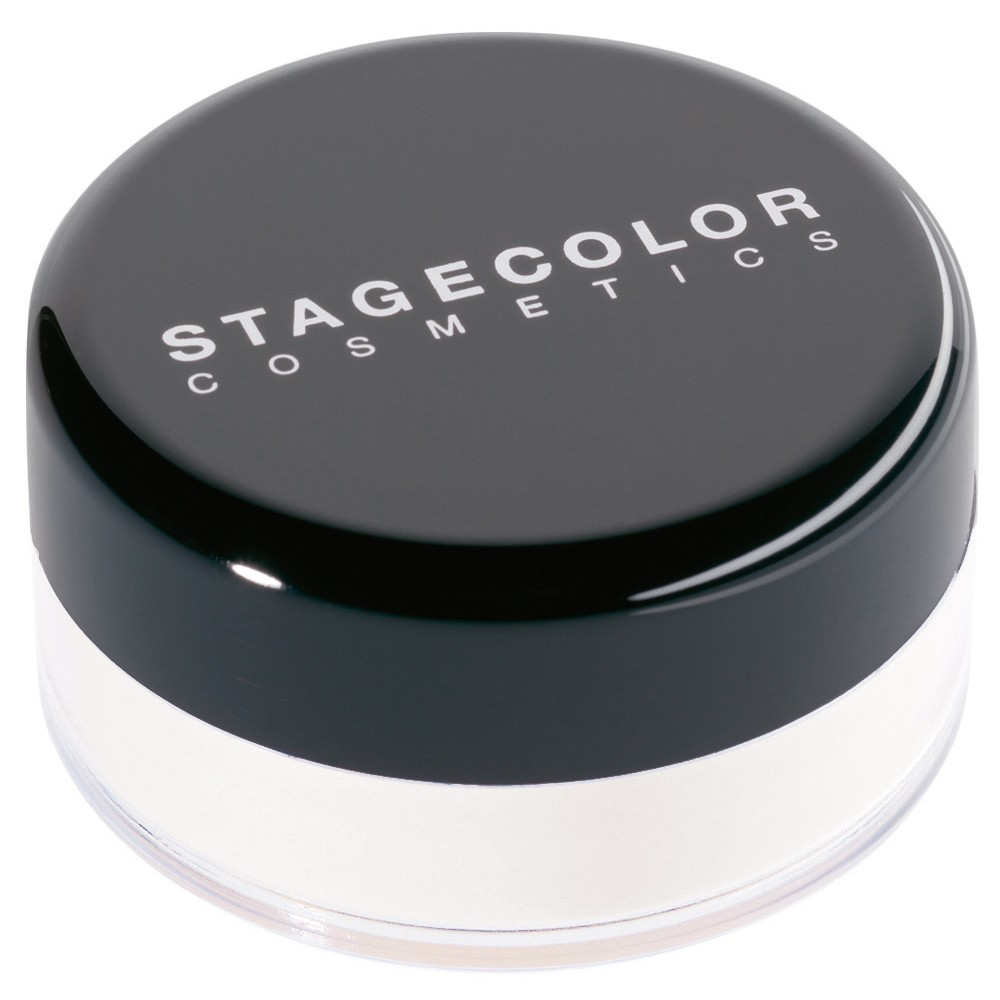 STAGECOLOR Fixing Powder Neutral 10 g
