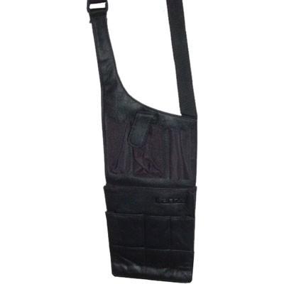Check Up Werkzeugtasche