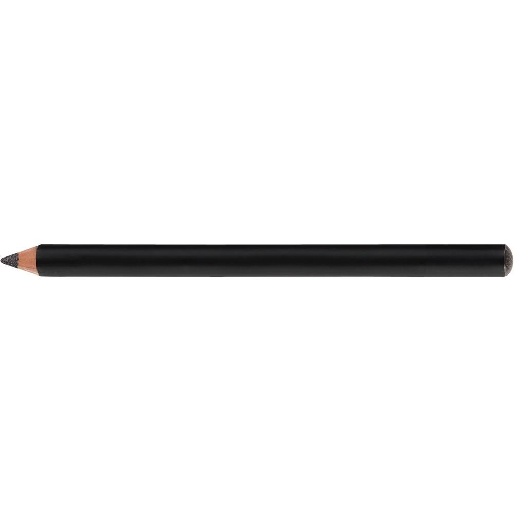 STAGECOLOR  Eye Liner Stick