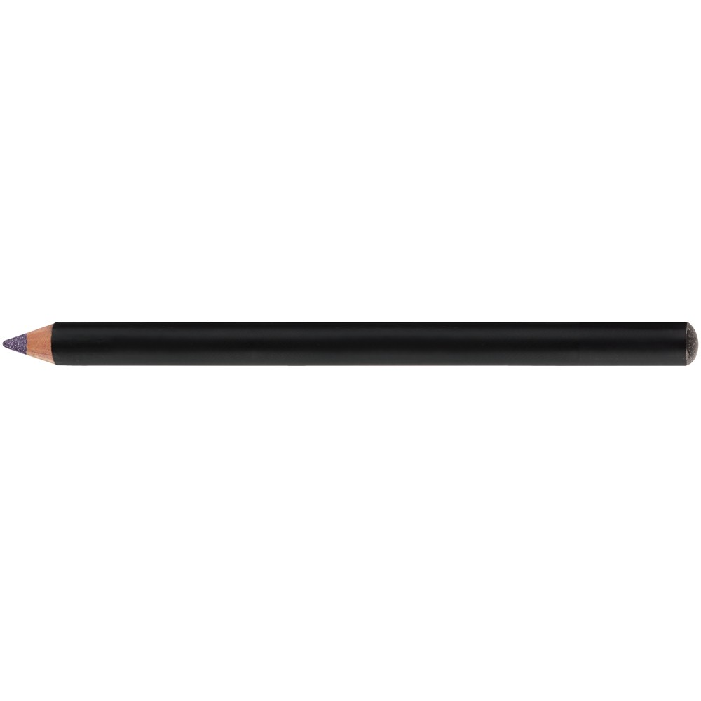 STAGECOLOR  Eye Liner Stick;STAGECOLOR  Eye Liner Stick