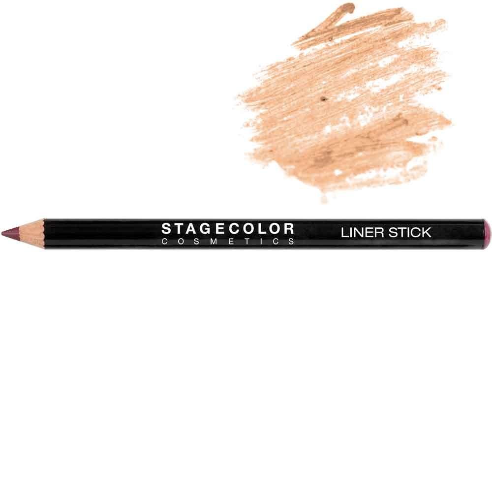 STAGECOLOR Lip Liner Stick Medium 1,14 g
