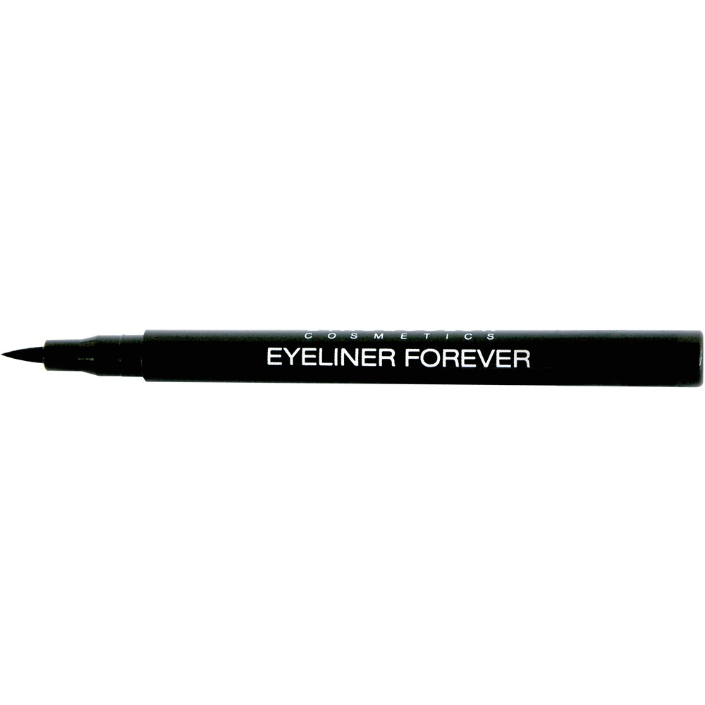 STAGECOLOR Eyeliner Forever;STAGECOLOR Eyeliner Forever