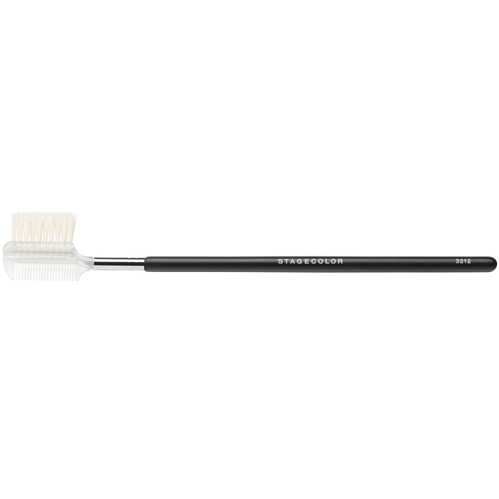 STAGECOLO Eyelash Comb/Brush