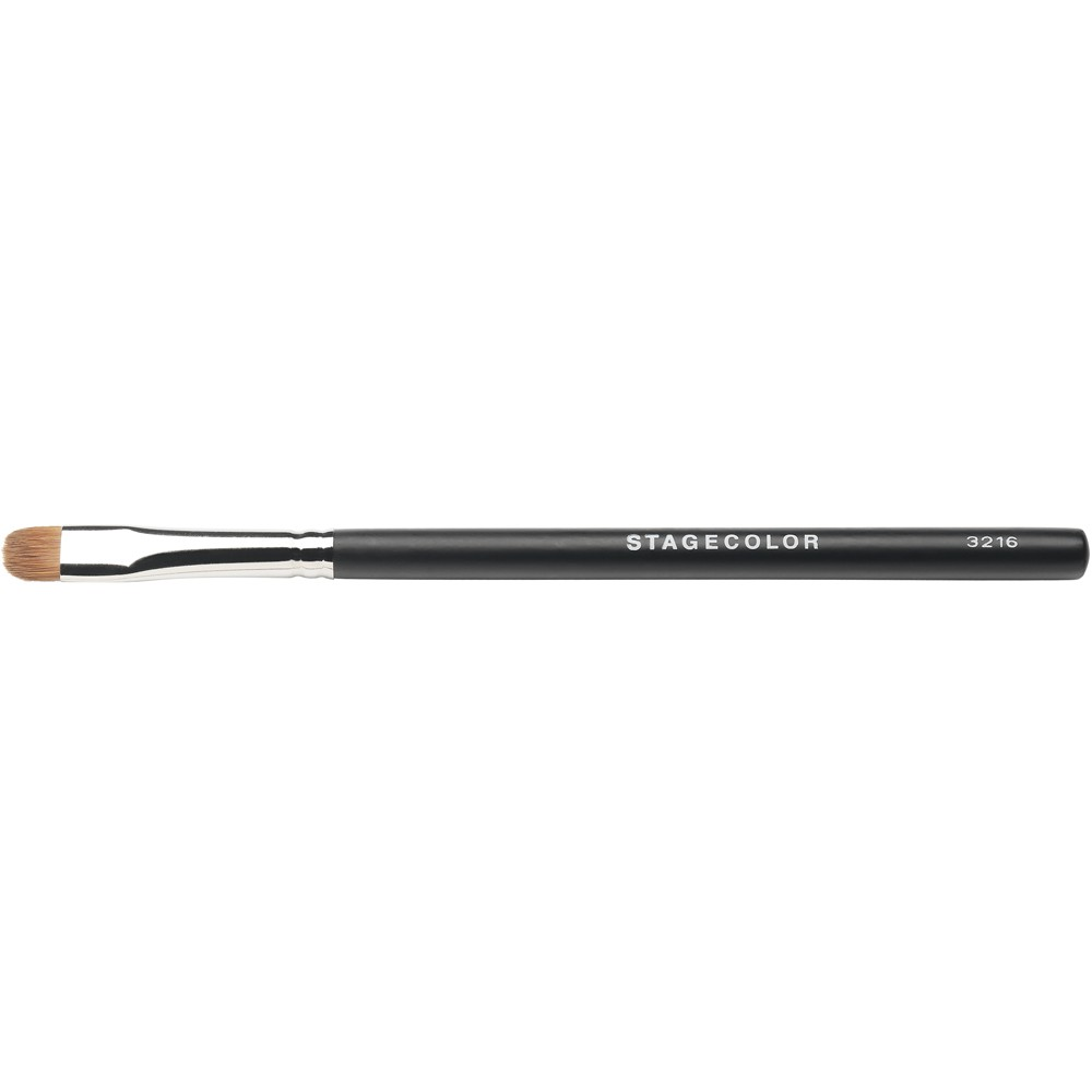 STAGECOLOR Profi Eyeshadow Brush;STAGECOLOR Profi Eyeshadow Brush