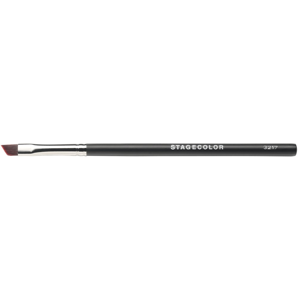 STAGECOLOR Profi Eyebrow Brush