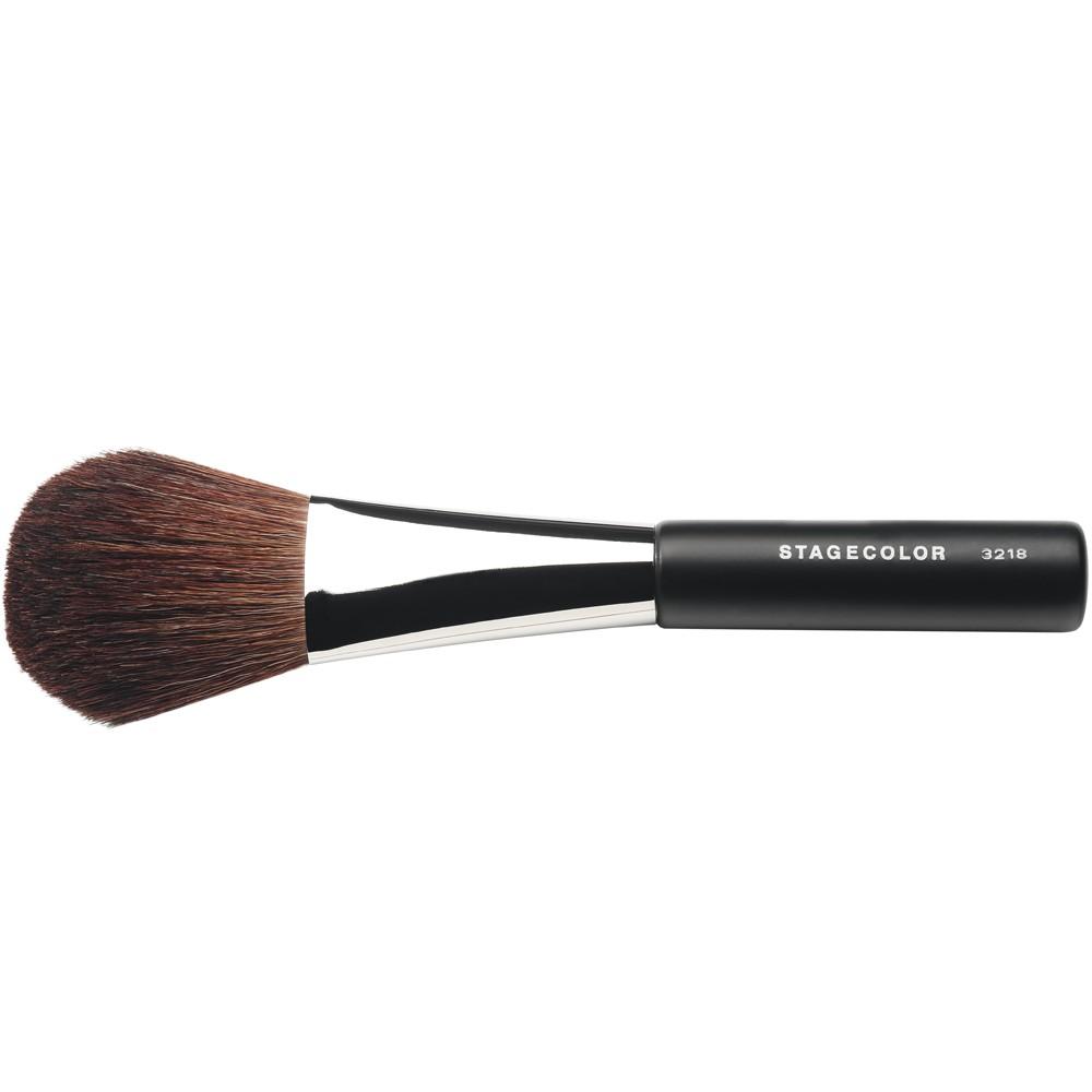 STAGECOLOR Profi Powder Brush;STAGECOLOR Profi Powder Brush