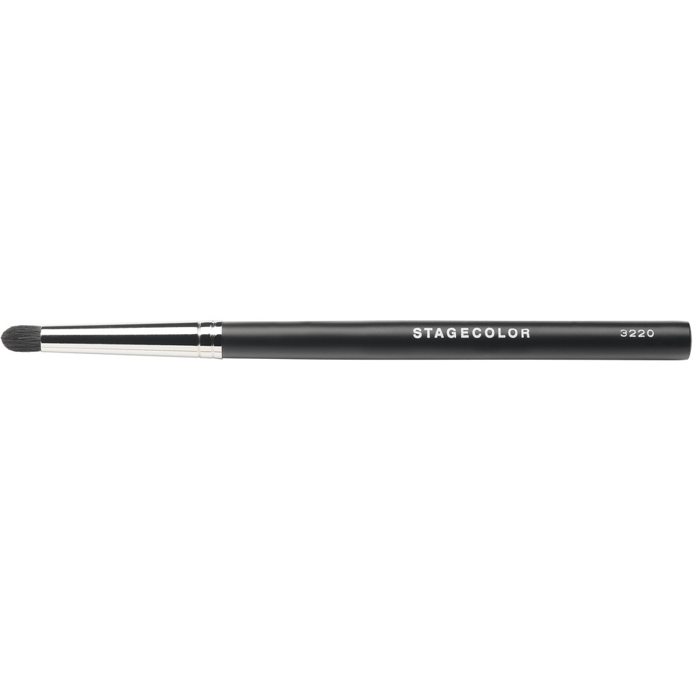 STAGECOLOR Profi Blending Brush