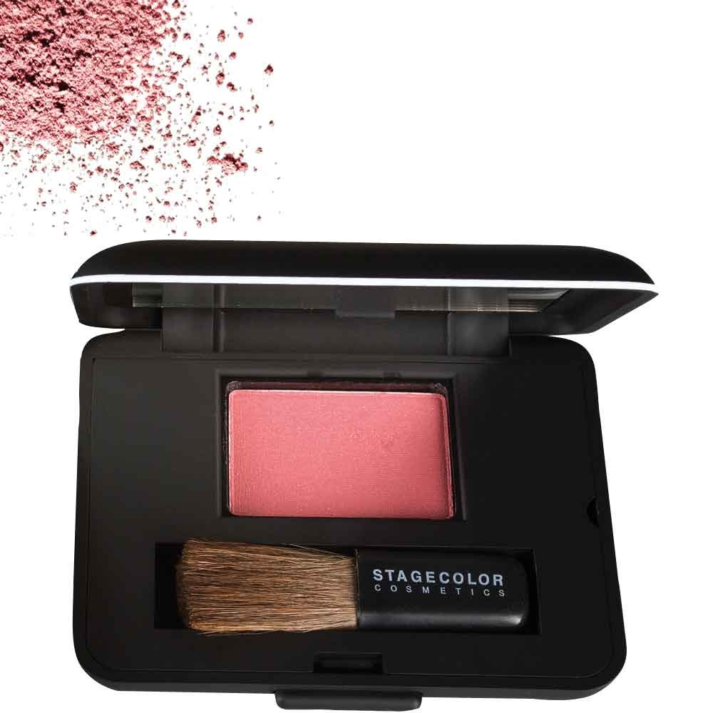 STAGECOLOR Cheek Powder Wangenrouge Mocha