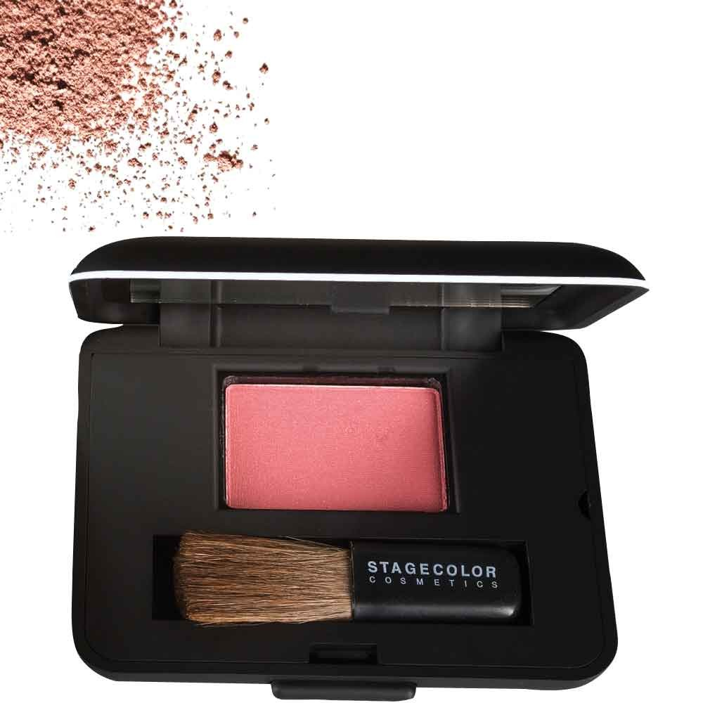 STAGECOLOR Cheek Powder Wangenrouge Toffee