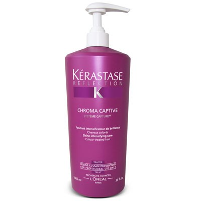 Kerastase Reflection Fondant Chroma Captive 1000 ml