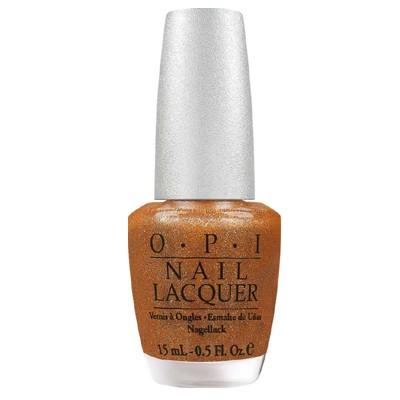 OPI Nagellack DSO36 Glow 15 ml