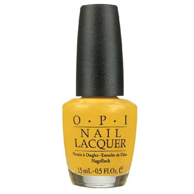 OPI Nagellack NLB46 Need Sunglasses