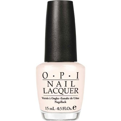 OPI Nagellack NLF26 SO MANY CLOWNS... SO LITTLE TIME
