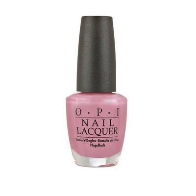 OPI- Nagellack  NLG01 Aphrodite´s Pink Nightie