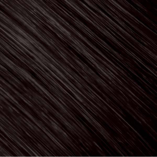 Goldwell NECTAYA Haarfarbe 3N dunkelbraun