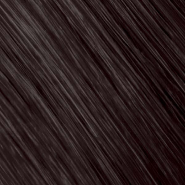 Goldwell NECTAYA Haarfarbe 5NN hellbraun extra