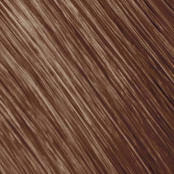 Goldwell NECTAYA Haarfarbe 7BN vesuvian