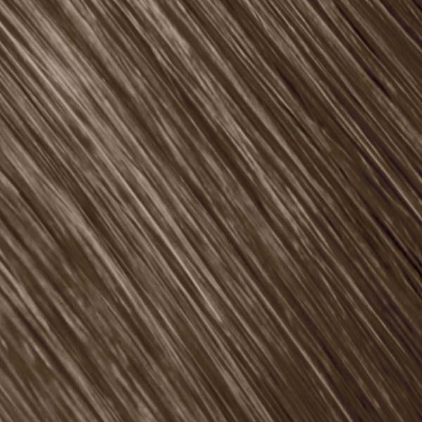 Goldwell NECTAYA Haarfarbe 6B goldbraun