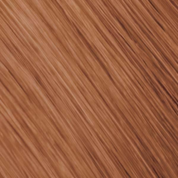 Goldwell NECTAYA Haarfarbe 8K kupferblond hell