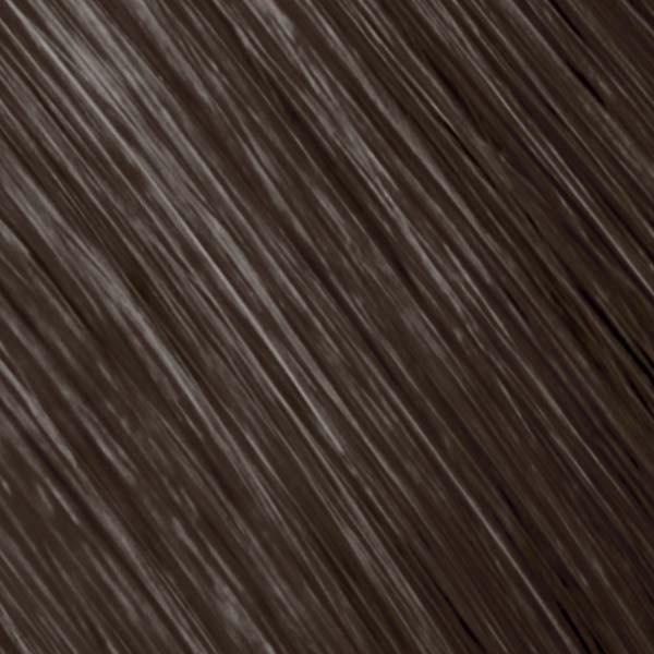 Goldwell NECTAYA Haarfarbe 6NA dunkel-natur-aschblond