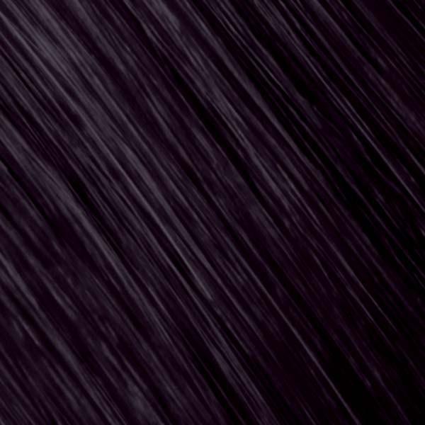 Die Goldwell NECTAYA Haarfarbe 3VV dark violet