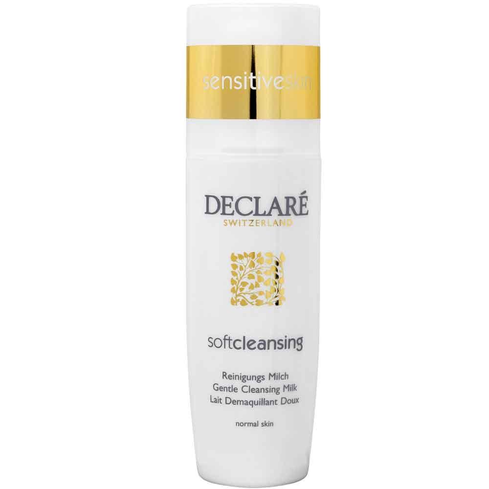 Declaré Soft Cleansing Reinigungsgel 250 ml