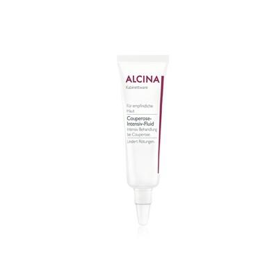 Alcina Couperose Intensiv Fluid