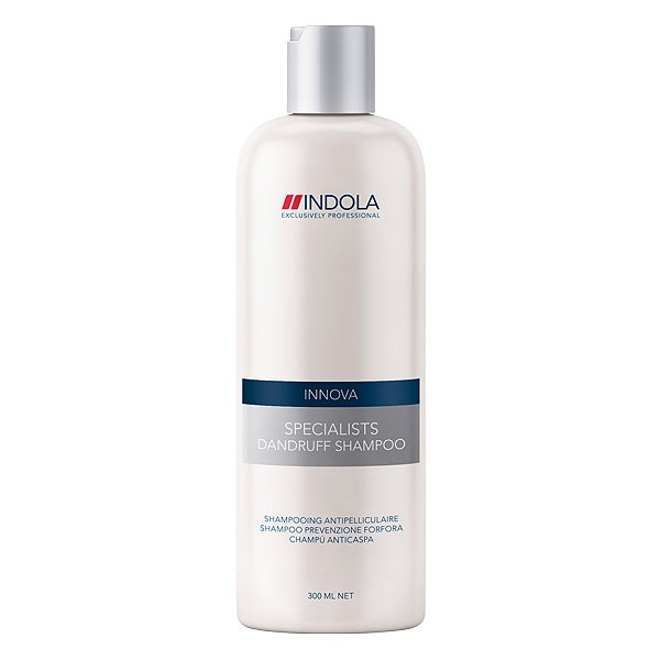 Indola Innova Specialists Dandruff Shampoo